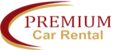 Premium Car Rental - Antalya Car Rental - Antalya Car Hire - Antalya Airport
